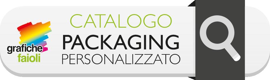 catalogo packaging